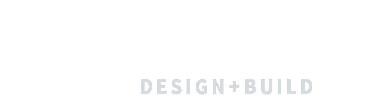 Apchin Design Build | Luxury Modern Home Design + Build